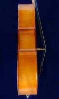 zargen1-2