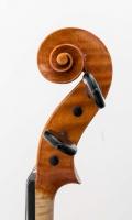 violine_n_amati_meinelgeigen_2005 (10 von 16)