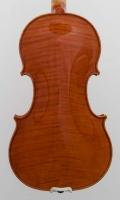 violine_n_amati_meinelgeigen_2005 (6 von 16)