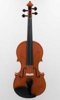 violine_n_amati_meinelgeigen_2005 (1 von 16)