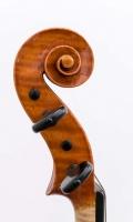 violine_n_amati_meinelgeigen_2005 (11 von 16)