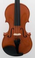 violine_n_amati_meinelgeigen_2005 (2 von 16)