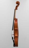 violine_n_amati_meinelgeigen_2005 (4 von 16)