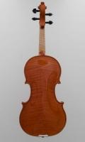 violine_n_amati_meinelgeigen_2005 (5 von 16)