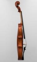 violine_n_amati_meinelgeigen_2005 (7 von 16)