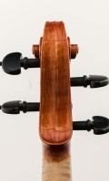 violine_n_amati_meinelgeigen_2005 (8 von 16)