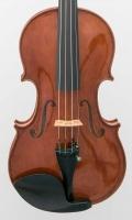 violine_n_stradivari_meinelgeigen,2010 (2 von 14)