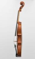 violine_n_stradivari_meinelgeigen,2010 (3 von 14)