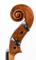 violine_n_stradivari_meinelgeigen,2010 (7 von 14)