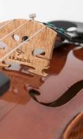 violine_n_stradivari_meinelgeigen,2010 (9 von 14)