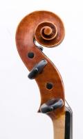 violine_n_stradivari_meinelgeigen,2010 (6 von 14)