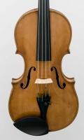 violine_n_calace_r22_rest (2 von 18)