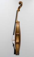 violine_n_calace_r22_rest (4 von 18)