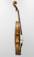 violine_n_calace_r22_rest (7 von 18)