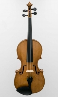 violine_n_calace_r22_rest (1 von 18)