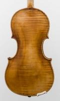 violine_n_calace_r22_rest (6 von 18)