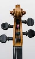 violine_n_calace_r22_rest (8 von 18)