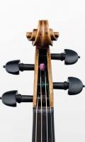 violine_klotz-modell,restau_r10 (1 von 11)