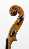 violine_klotz-modell,restau_r10 (3 von 11)