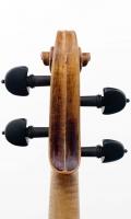 violine_klotz-modell,restau_r10 (4 von 11)