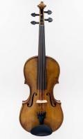 violine_klotz-modell,restau_r10 (5 von 11)