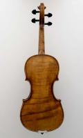 violine_klotz-modell,restau_r10 (9 von 11)