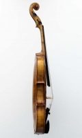 violine_klotz-modell,restau_r10 (11 von 11)