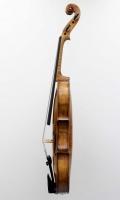 violine_klotz-modell,restau_r10 (8 von 11)