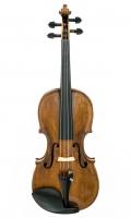 violine_fuchs_1813_restau_r11 (1 von 16)