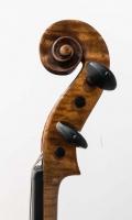 violine_fuchs_1813_restau_r11 (10 von 16)