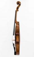violine_fuchs_1813_restau_r11 (4 von 16)
