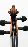 violine_fuchs_1813_restau_r11 (9 von 16)