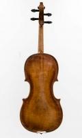 violine_fuchs_1813_restau_r11 (5 von 16)