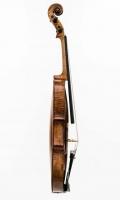 violine_fuchs_1813_restau_r11 (7 von 16)