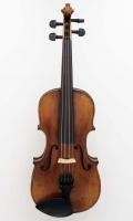 violine_hopf,restau_r14 (1 von 11)