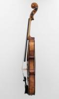 violine_hopf,restau_r14 (4 von 11)