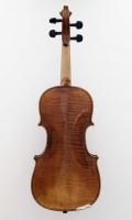 violine_hopf,restau_r14 (5 von 11)