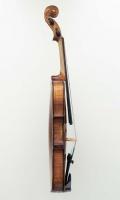 violine_hopf,restau_r14 (7 von 11)
