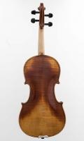 Boden Violine R124