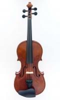 violine_1890-1900restau_r4 (1 von 11)