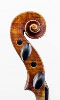 violine_1890-1900restau_r4 (10 von 11)