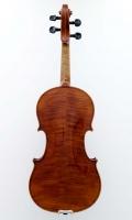 violine_1890-1900restau_r4 (4 von 11)