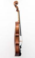 violine_1890-1900restau_r4 (7 von 11)