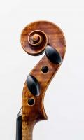 violine_1890-1900restau_r4 (9 von 11)