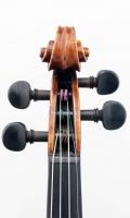 violine_1890-1900restau_r4 (11 von 11)
