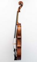 violine_1890-1900restau_r4 (6 von 11)